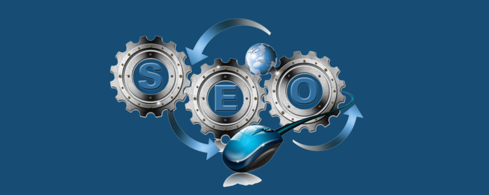 10 Tips for Search Engine Optimisation (SEO)